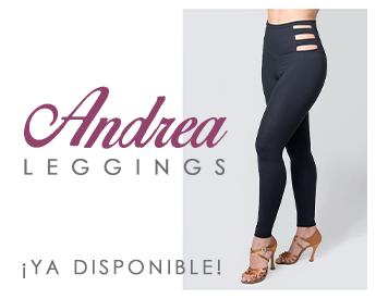 Leggings Andrea