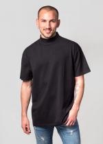 Camiseta Thai negra