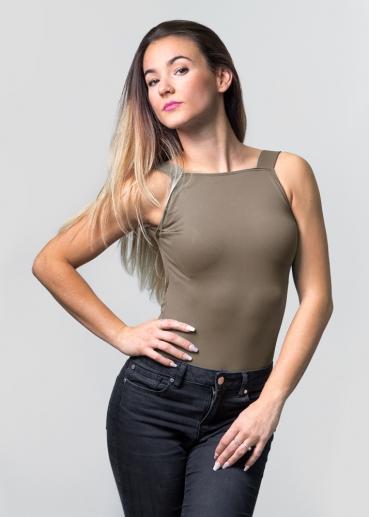 Verónica Sand Body