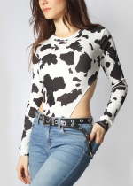 Body cow