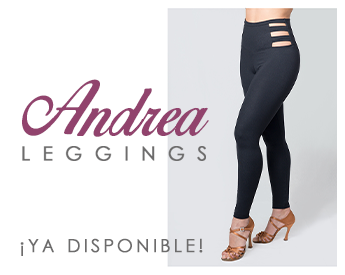 Leggings Andrea